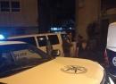 مصرع أحمد وتد (55 عامًا) بحادث إطلاق رصاص بين باقة وجت