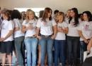 قرية برازيلية نسائية تبحث عن أزواج