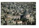 تنفيذية المؤتمر الارثوذكسي تستنكر محاولة افتعال فتنة طائفية في الناصرة