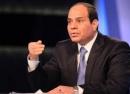 قرار غير مسبوق.. جامعة مصرية تتوعّد بفصل أي طالب يسيء للسيسي