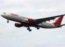 الهند أرخص تذاكر الطيران فى العالم وفنلندا أغلاها