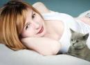 داء القطط وعلاقته بالحمل عند النساء