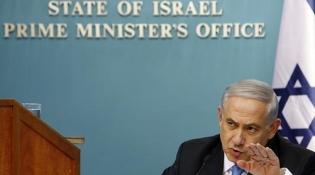 نتنياهو: انسحبتُ من غزّة خوفًا على جنودنا من القتل أو الأسر