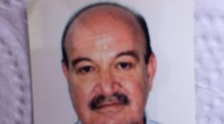 كفرياسيف: وفاة المربي كمال حبيب بولس (64 سنة)