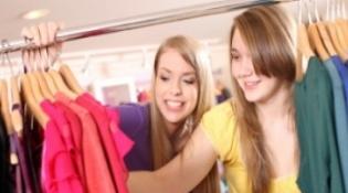 تجنبي أخطاء الموضة مع هذه النصائح لإطلالة جذابة